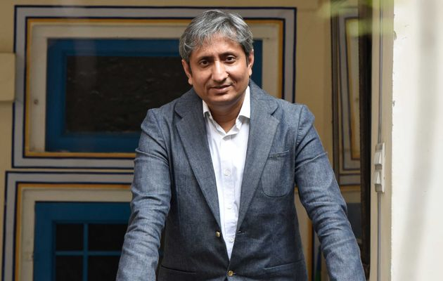Magsaysay Award 2019 for Ravish Kumar is a vindication of good journalism