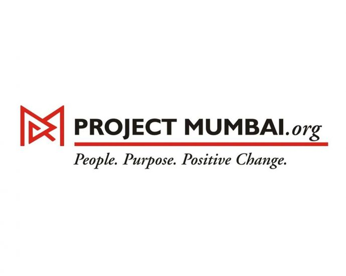Project Mumbai