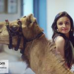 Tata CliQ's Innovative Ad Campaign Strategies that led to Success
