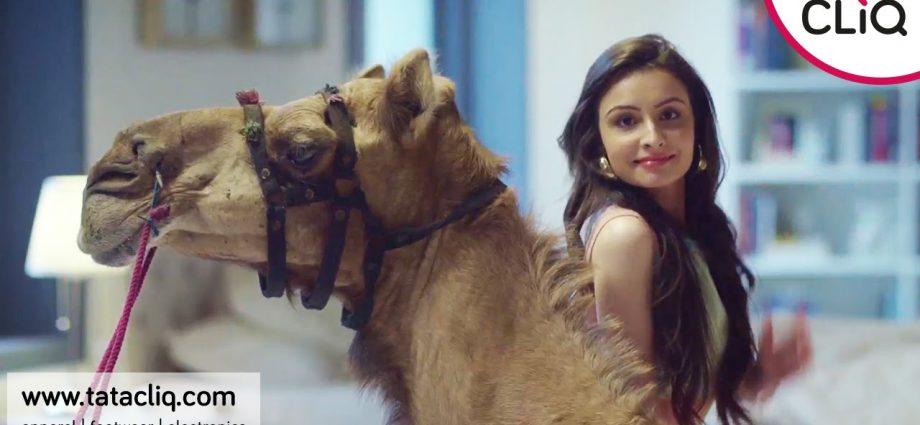 Tata CliQ's Innovative Ad Campaign Strategies that led to Success