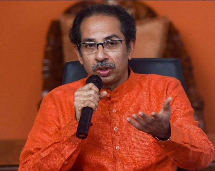 NPR won't be stopped in Maharashtra uddhav thackrey